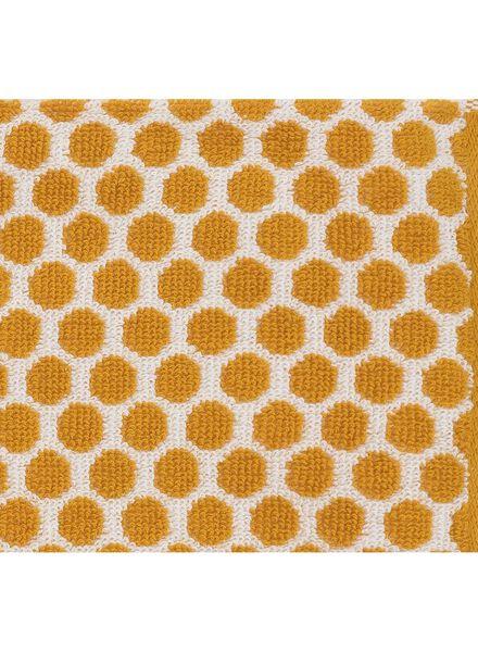 handdoek zware kwaliteit - 5220027 - HEMA