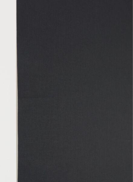 rolgordijn uni verduisterend/gekleurde achterzijde - 7410363 - HEMA