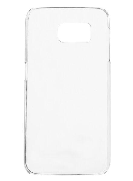 hardcase Samsung Galaxy S6 - 39609208 - HEMA