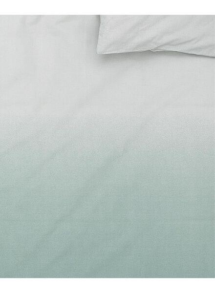 soft cotton dekbedovertrek 200 x 200 cm - 5700157 - HEMA