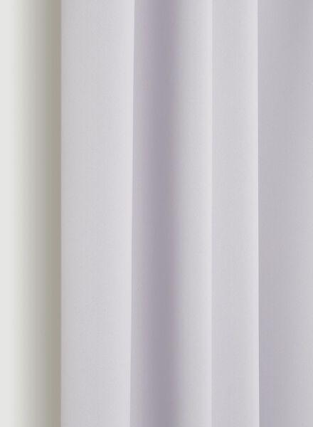 gordijnstof leeuwarden - 7250071 - HEMA