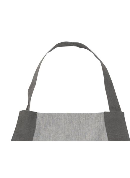 keukenschort - 5490204 - HEMA