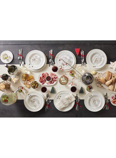 bestek bari - tafelvork - 9904401 - HEMA