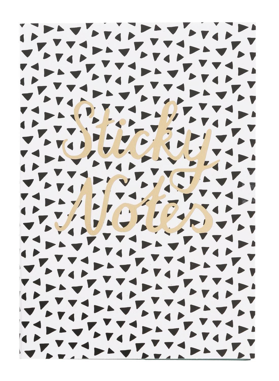HEMA Sticky Notes