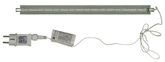 LED groeilamp - 41810053 - HEMA