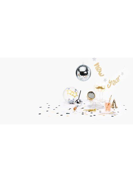 discobal - 60150170 - HEMA