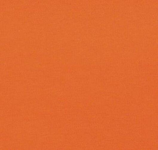 dames t-shirt rood - 1000018256 - HEMA