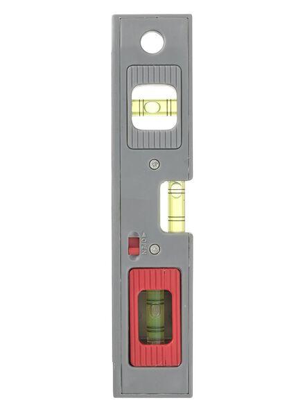 waterpas - 81040035 - HEMA