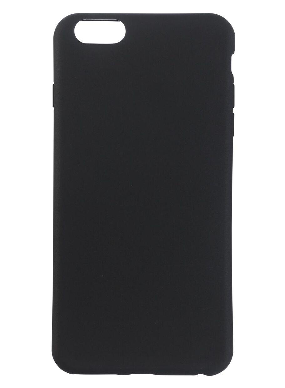 Softcase Iphone 6 Plus 6s Plus Hema