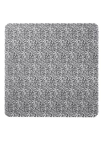 placemat - 5300040 - HEMA