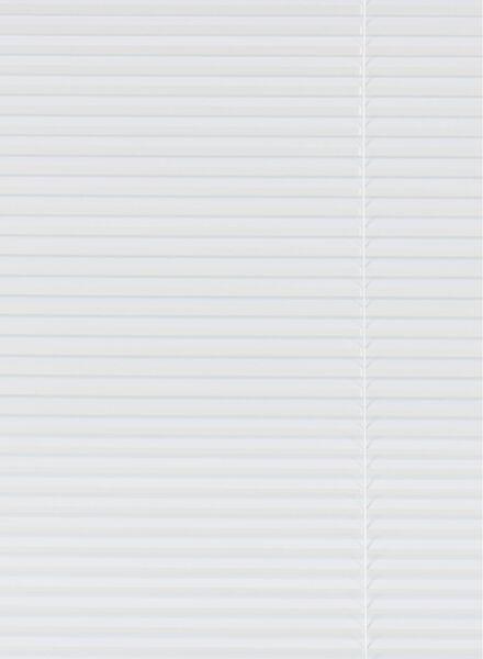 jaloezie aluminium hoogglans 16 mm - 7420006 - HEMA