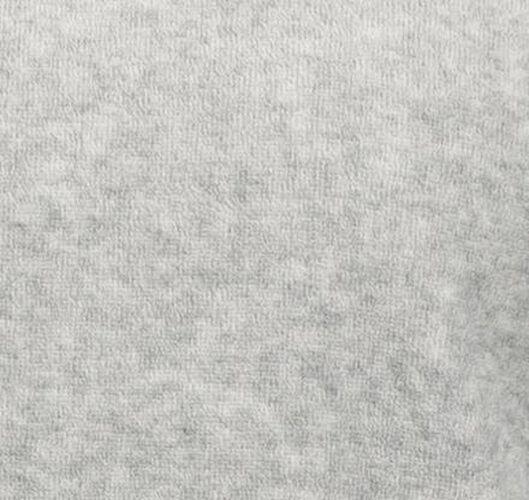 dames sweater velours - 36269723 - HEMA