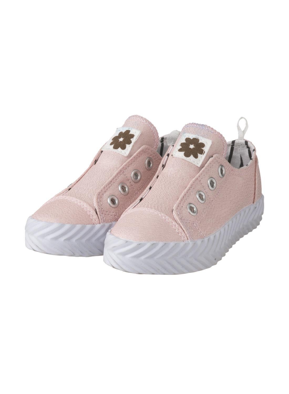 HEMA Kinderschoenen Roze (roze)