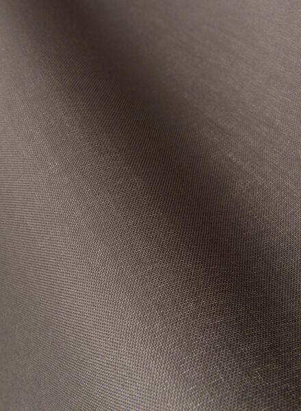 rolgordijn vlamvertragend lichtdoorlatend - 7410350 - HEMA