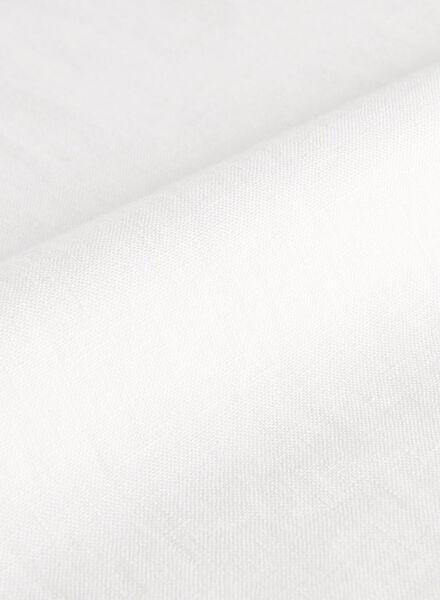 gordijnstof laren - 7222319 - HEMA