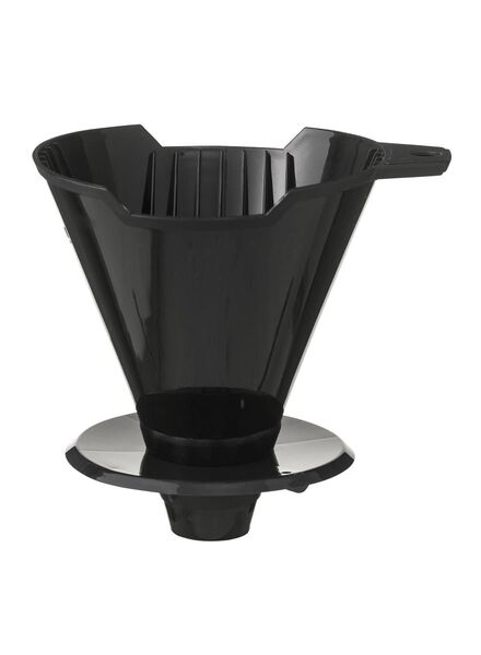 koffiefilter houder 2 in 1 maat 4 - 20590007 - HEMA