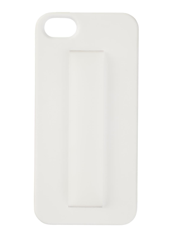 HEMA Telefoonhoesje Iphone 5-5s