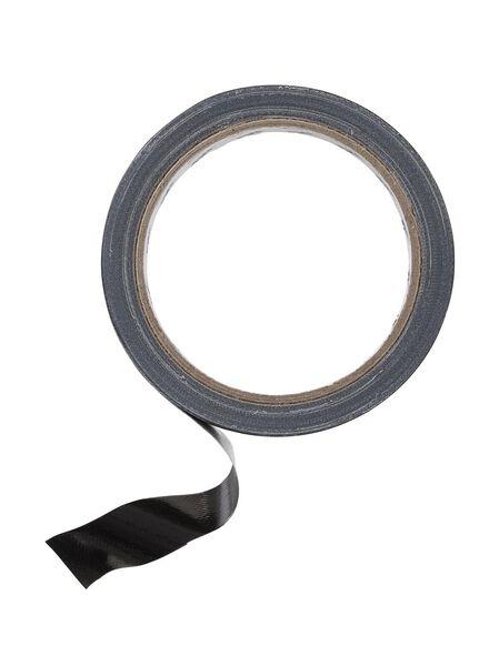 klustape extra sterk waterproof - 81040058 - HEMA