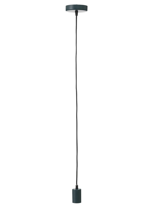 HEMA Fitting - 2 Meter - Groen