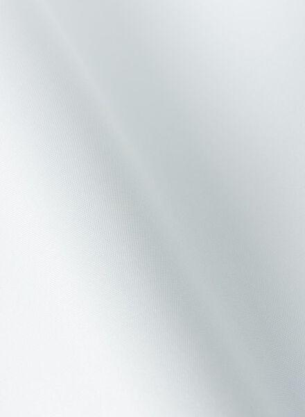 rolgordijn uni verduisterend/witte achterzijde lichtgroen uni verduisterend/witte achterzijde - 7410356 - HEMA