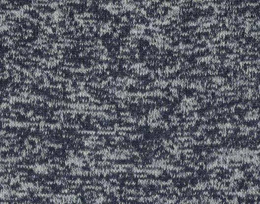 damestrui donkerblauw donkerblauw - 1000018135 - HEMA