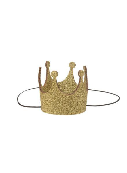 kroon - 25200210 - HEMA