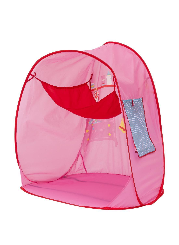 HEMA Pop-up Bedroom Tent