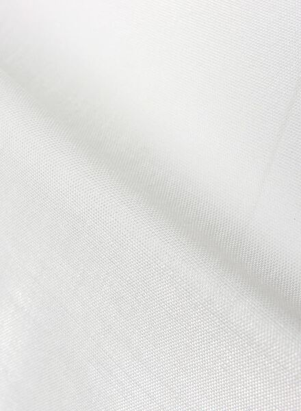 vouwgordijn utrecht - 7406787 - HEMA