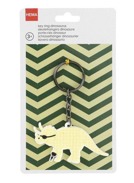 sleutelhanger - 15190153 - HEMA