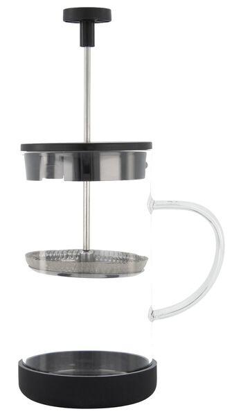 cafetière voor 6 kopjes koffie - 80610081 - HEMA
