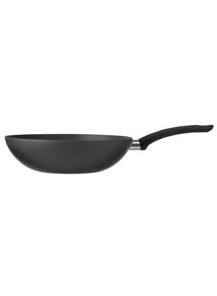 wok 28 cm good - 80152002 - HEMA
