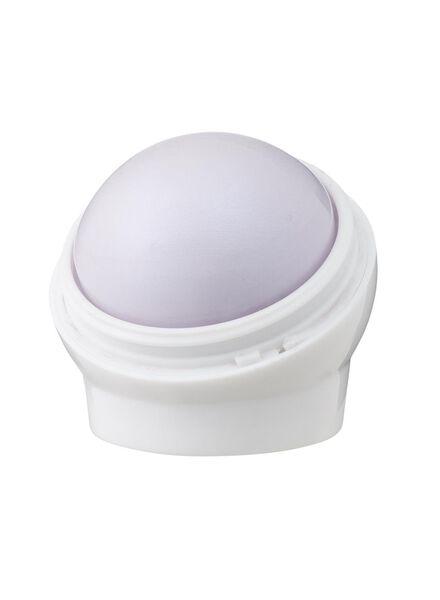 B.A.E. highlighter glow ball 02 venus - 17720102 - HEMA