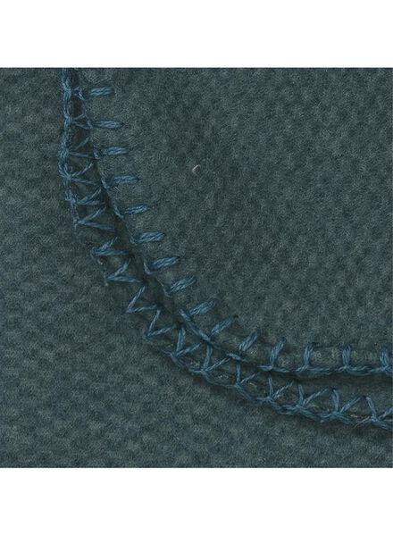 fleece plaid 130 x 150 cm - 7382028 - HEMA