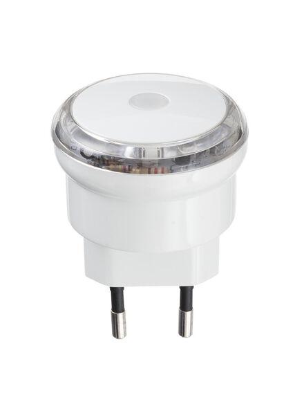oriëntatie nachtlampje - 81040014 - HEMA