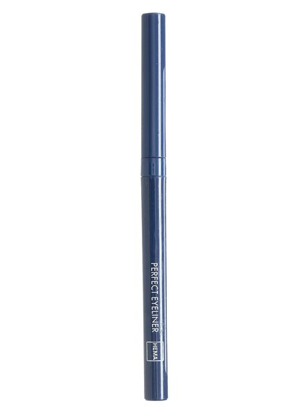 eyeliner - 11213113 - HEMA