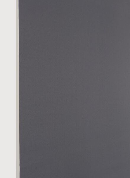 rolgordijn uni verduisterend/witte achterzijde - 7410354 - HEMA