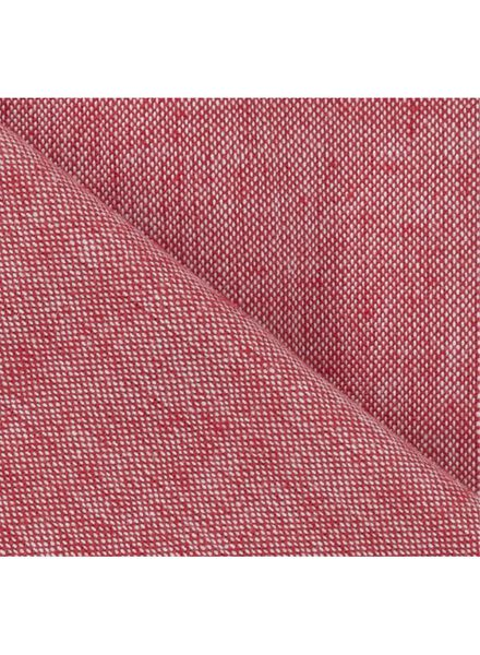 tafelkleed 140 x 240 cm - 5300048 - HEMA