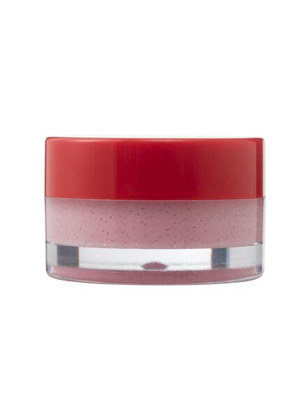 lipscrub - 11230010 - HEMA