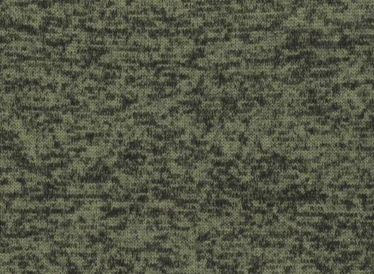 damestrui olijf olijf - 1000018133 - HEMA