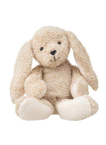 knuffel konijn - 15150109 - HEMA