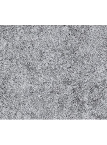 placemat - 5300053 - HEMA