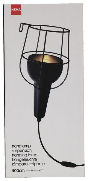hanglamp - 13192014 - HEMA