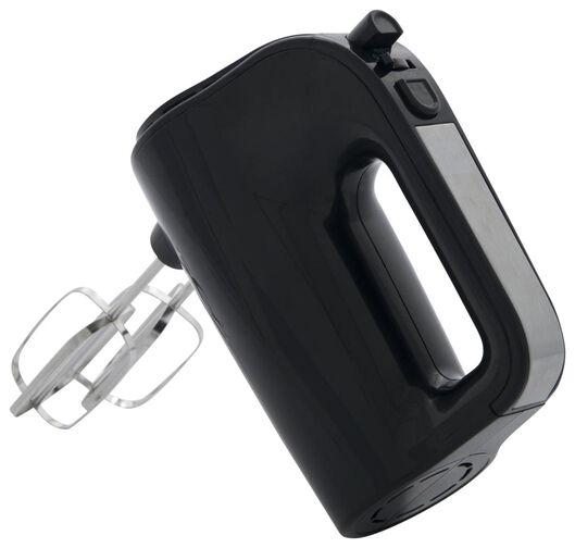 handmixer - 80080006 - HEMA