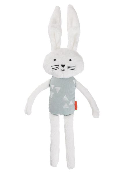 baby knuffel - 33583805 - HEMA