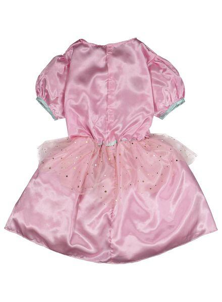 verkleedpak prinses - 15110170 - HEMA