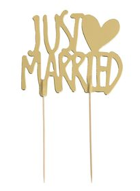 Liefde En Huwelijk Hema