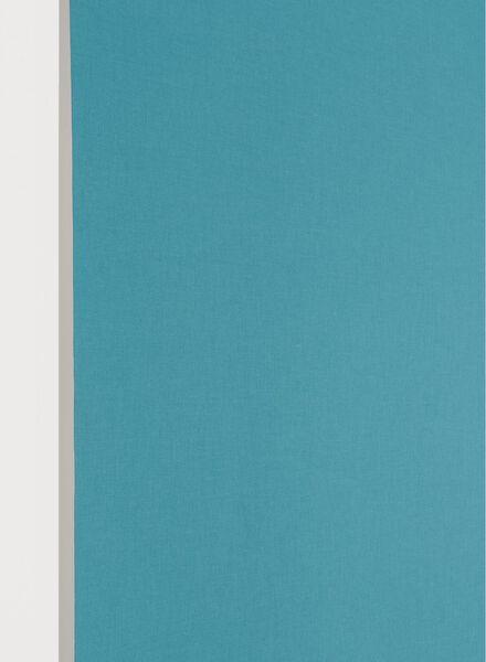 rolgordijn structuur verduisterend/gekleurde achterzijde - 7410371 - HEMA