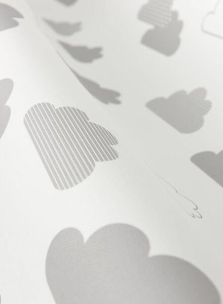 rolgordijn dessin verduisterend - 7410410 - HEMA
