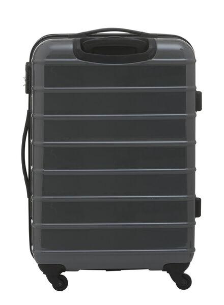 koffer M - 18600237 - HEMA