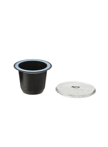 koffiecapsule maker navulset - 60000481 - HEMA